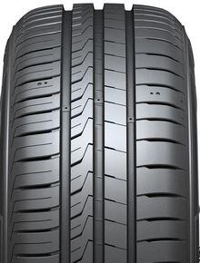 Letní pneumatika Hankook K435 Kinergy Eco2 205/60R15 91H