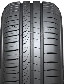 Letní pneumatika Hankook K435 Kinergy Eco2 205/65R15 99T XL