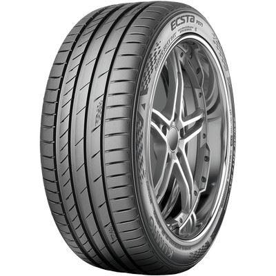 Letní pneumatika Kumho Ecsta PS71 245/40R20 99Y XL