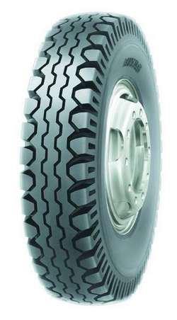 Letní pneumatika Mitas NB41 8.25/R20 9