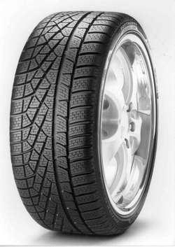 Zimní pneumatika Pirelli WINTER 240 SOTTOZERO 305/35R20 104V MFS