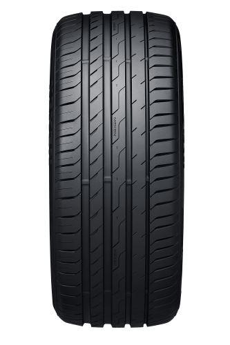 Letní pneumatika NEXEN N'Fera Sport SUV 225/55R19 99V XL