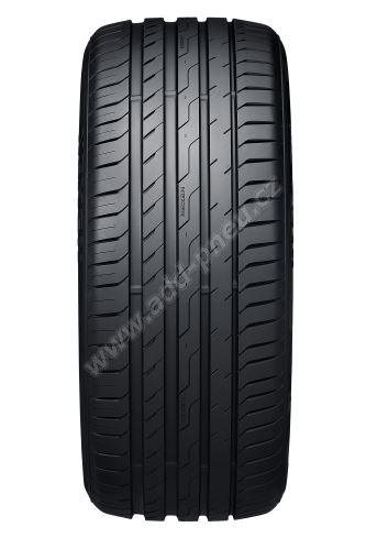 Letní pneumatika NEXEN N'Fera Sport SUV 235/50R19 99V XL RF