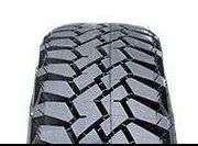 Letní pneumatika Mitas NB37 6.50R20 9