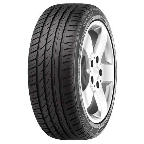 Letní pneumatika MATADOR 225/40R18 92Y MP47 HECTORRA 3 XL FR