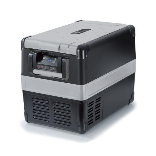 Přenosná kompresorová autochladnička Vitrifrigo VF35P 12/24V 110/230V 35 litrů
