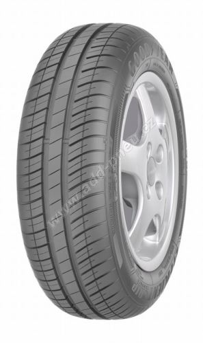 Letní pneumatika Goodyear EFFICIENTGRIP COMPACT 175/70R14 84T