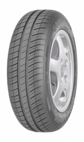 Letní pneumatika Goodyear EFFICIENTGRIP COMPACT 185/60R15 88T XL OT