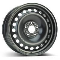 Ocelový disk Ford 6.5Jx16 5x108, 63.3, ET50