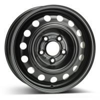 Ocelový disk Hyundai 5.5Jx15 5x114,3, 67.0, ET47
