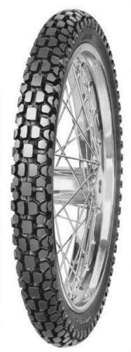 Letní pneumatika Mitas E-02 3.00/R21 54S