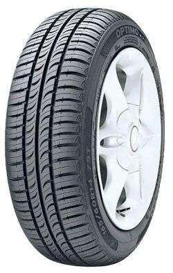 Letní pneumatika Hankook K715 Optimo 135/70R13 68T