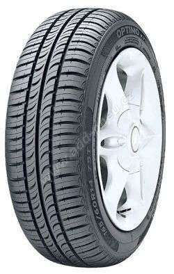 Letní pneumatika Hankook K715 Optimo 145/70R13 71T