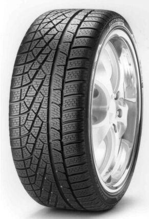 Zimní pneumatika Pirelli WINTER 240 SOTTOZERO 255/45R18 99V MFS MO