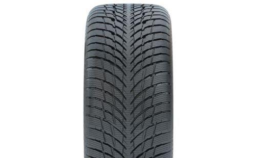 Zimní pneumatika Nokian WR Snowproof P 215/55R17 98V XL