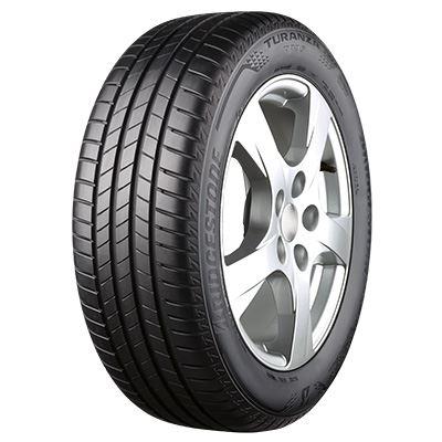Letní pneumatika Bridgestone TURANZA T005 225/40R18 92Y XL