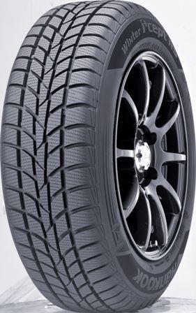 Zimní pneumatika Hankook W442 Winter i*cept RS 195/70R14 91T