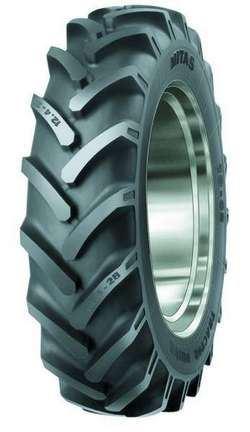 pneumatika Mitas TD-02 11.2R28 9