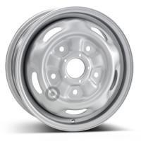 Ocelový disk Ford 5.5Jx15 5x160, 65.0, ET60
