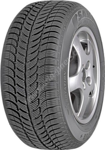 Zimní pneumatika Sava ESKIMO S3+ 205/55R16 91T