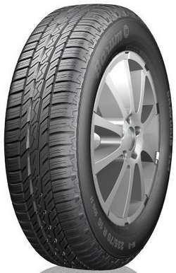 Letní pneumatika Barum Bravuris4x4 235/75R15 109T XL
