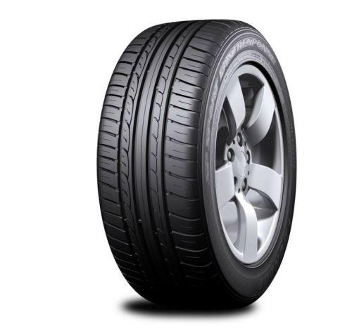 Letní pneumatika Dunlop SP FASTRESPONSE 225/45R17 91W MFS AO