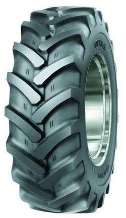 pneumatika Mitas TR-01 17.5LR24 9