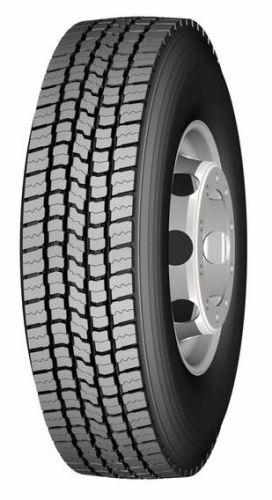 Zimní pneumatika Fulda WINTERCONTROL 295/80R22.5 152/148L