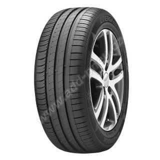 Letní pneumatika Hankook K425 Kinergy eco 155/70R13 75T (KA)