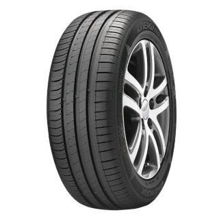 Letní pneumatika Hankook K425 Kinergy eco 195/55R16 87V (F)