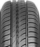 Letní pneumatika Pirelli P1 CINTURATO VERDE 195/55R16 87V MFS *