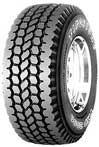 Letní pneumatika Firestone TMP3000 445/65R22.5 169K