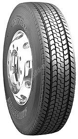 Zimní pneumatika Bridgestone M788 315/70R22.5 152/148M