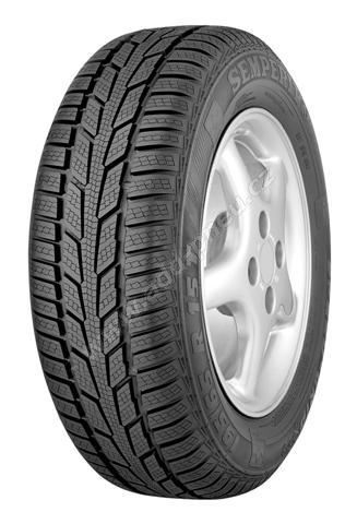 Zimní pneumatika Semperit Speed-Grip 225/55R17 H97