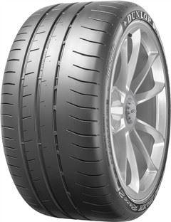 Letní pneumatika Dunlop SP SPORT MAXX RACE 2 325/30R21 108Y XL MFS (N1)