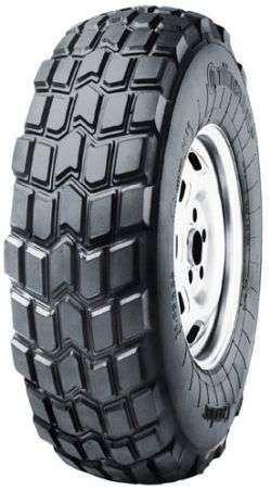 Letní pneumatika Continental HSO SAND 14.00/R20 160K