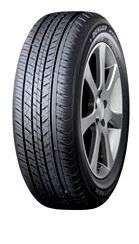 Letní pneumatika Dunlop GRANDTREK ST30 225/60R18 100H
