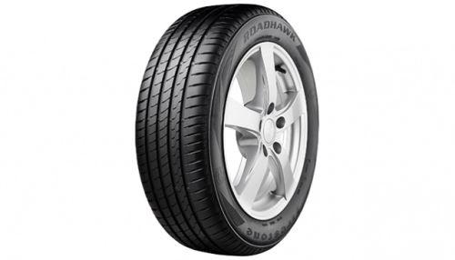 Letní pneumatika Firestone ROADHAWK 225/50R17 98Y XL