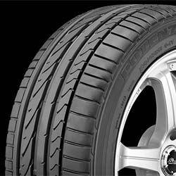 Letní pneumatika Bridgestone POTENZA RE050A 305/30R19 102Y XL FR N-1