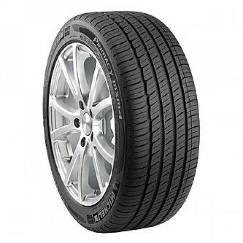 Letní pneumatika MICHELIN 205/45R17 88V PRIMACY 4 XL S2 FR