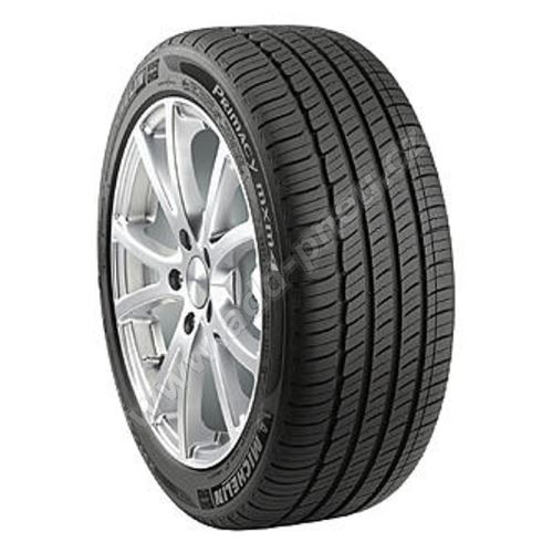 Letní pneumatika MICHELIN 225/55R17 101W PRIMACY 4 XL S1